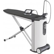 Ironing Systems (1)