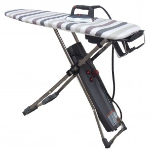 Premium Ironing Board Cover for Magic, Magic Evo and Premium