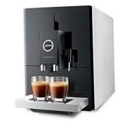 Coffee Machines (5)
